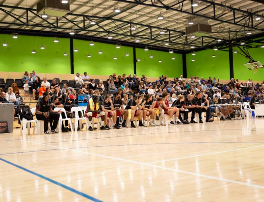 SBL Scholarship Players for 2019 Announced